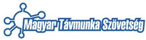MTMSZ logo atlatszo hatter